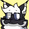 SparkyRaven's avatar