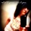 sparkyrocksmysocks42's avatar