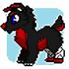 SparkySpartaTheWolf's avatar