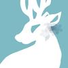 SparkysPencil's avatar
