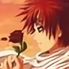 sparkysunshine's avatar