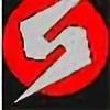 sparkytfox's avatar