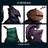 sparkythechu's avatar
