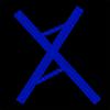 Sparkythecrazyfox's avatar