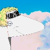 Sparkythefoxlol's avatar