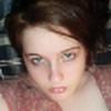 sparkythewonderdog's avatar