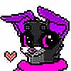 SparkyToothless2's avatar