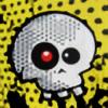 Sparkytron's avatar