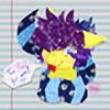 sparkzart1101's avatar