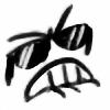 SparkzRavencraft's avatar