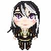 Sparqy's avatar