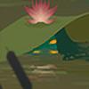 sparrargh's avatar