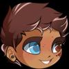 SPARROUU's avatar