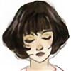 sparrow-chan's avatar