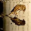 Sparrow-Lark's avatar