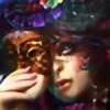 Sparrow-Song-Design's avatar