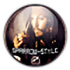 Sparrow-style's avatar