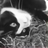 Sparrow-WingDrawz's avatar