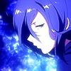 Sparrow016's avatar