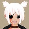 Sparrow1011's avatar