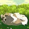 Sparrow1123AJ's avatar