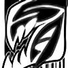 Sparrow44's avatar