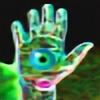 Sparrow667's avatar