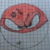 Sparrowblundergat's avatar