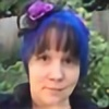 Sparrowchild's avatar