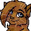 SparrowDraws's avatar