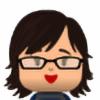 SparrowFaerie's avatar
