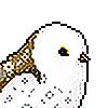 SparrowHawk135's avatar