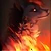 SparrowHowl's avatar