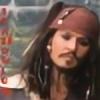 Sparrowluvr's avatar