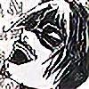 SparrowSabre7's avatar