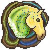 Sparrowsbestfriend's avatar