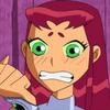 sparrowscaribbean's avatar
