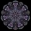 sparrowsfeather's avatar