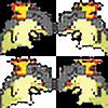 SparrowSin's avatar