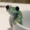 SparrowSoda's avatar