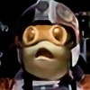 SparrowT's avatar