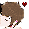 SparrowTheMaid's avatar