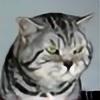 Sparrowthorn's avatar