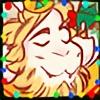 SparrowWolfy's avatar