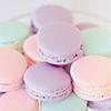 SparrowWrightheart's avatar