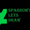 sparrowx17's avatar