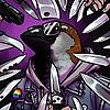 Sparrrorow's avatar