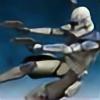 spars28's avatar