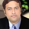 sparshcommunications's avatar