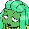 Spart343's avatar